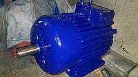 Электродвигатель МТКН 111-6
