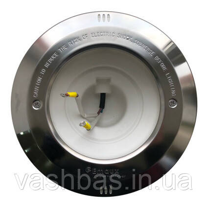 Emaux Прожектор EMAUX PAR56 NP300-S (корпус без лампы) под лайнер