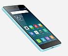 Смартфон Xiaomi Mi4i, фото 4