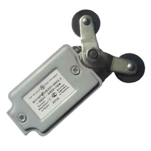 Выключатель ВП16РЕ23Б251