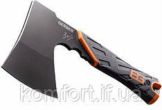 Топор Gerber Bear Grylls Hatchet Replica АК-229