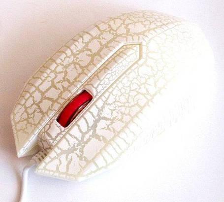 Мышь компьютерная  MOUSE X10, фото 2