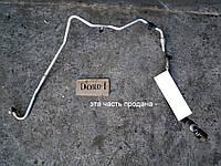 Трубка шланг кондиционер Фиат Добло  Fiat Doblo 2006