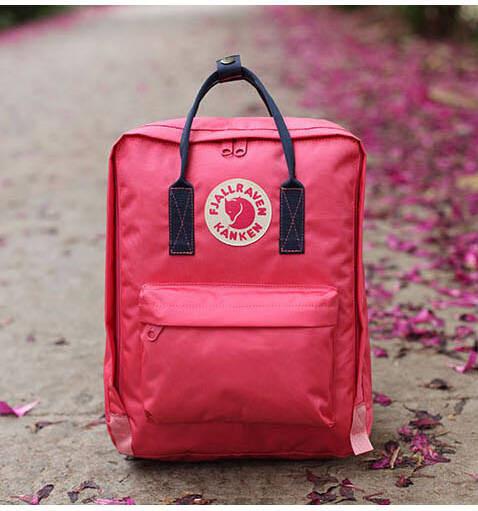 Молодежный рюкзак. Стильный рюкзак. Качественный рюкзак. Интернет магазин рюкзаков.Код: КРСК154