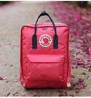 Молодежный рюкзак. Стильный рюкзак. Качественный рюкзак. Интернет магазин рюкзаков.Код: КРСК154, фото 1