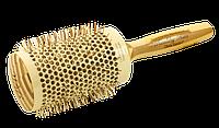 Термобрашинг Olivia Garden HEALTHY HAIR d.63
