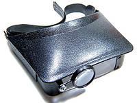 Очки бинокулярные MG81006