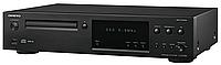 CD проигрыватель Onkyo C-N7050