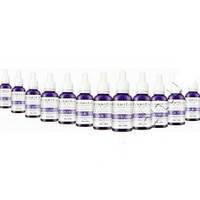 Осветляющий койевый пилинг 30% 30 мл /Lightening AHA Kojic Peel pH 2.1