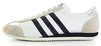 Кроссовки немецкой фирмы Adidas Originals,новые, ОРИГИНАЛ.