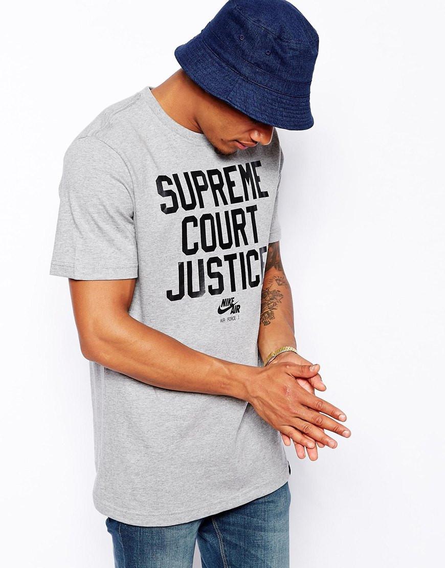 Мужская футболка Nike Air - Cash Store - Уникальность в тебе! в Днепропетровской области