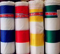 Ткань для палаток, тентов, палаточная ткань