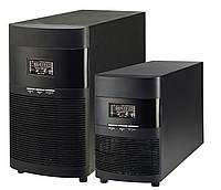 ИБП Stark Pro II 3000, фото 1