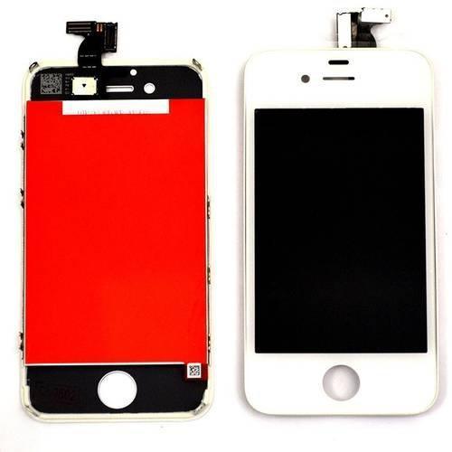 LCD экран+тачскрин Tina iPhone 4 ААА