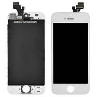 LCD экран+тачскрин Tianma iPhone 5