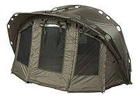 Палатка JRC Cocoon Bivvy