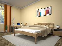 Кровать Омега 2