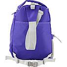 Сумка для обуви Kite Education K19-610S-3 Smart.Синяя, фото 6
