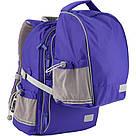 Сумка для обуви Kite Education K19-610S-3 Smart.Синяя, фото 9