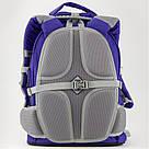 Сумка для обуви Kite Education K19-610S-3 Smart.Синяя, фото 10
