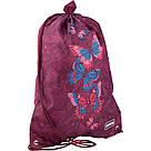 Сумка для обуви Kite Education 600S-11 Butterflies, фото 3