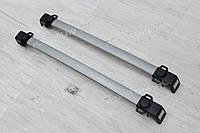 Балки поперечные для рейлингов Mitsubishi ASX
