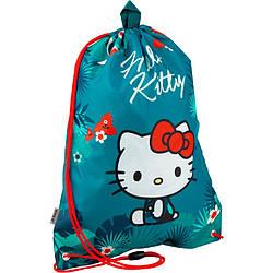 Сумка для обуви Kite Education Hello Kitty HK19-600S