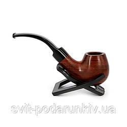 Трубка для курения из дерева (Голландия) ТР-8