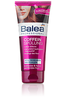 Balea Professional бальзам с кофеином Professional Coffein Spülung 250мл