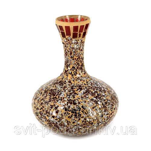 Красивая ваза для цветов НS06