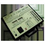 Аппарат для низкочастотной терапии Амплипульс-7