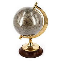 Глобус подарочный S4259