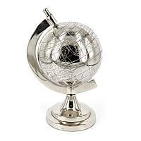 Глобус сувенир подарочный S1513