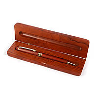 Подарочная ручка деловой подарок сотрудникам DS3801B