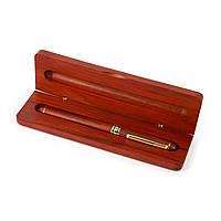 Чернильная подарочная ручка DS3801F