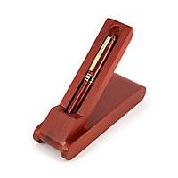 Подарочная шариковая ручка Albero Ode 32S101