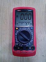 Цифровой мультиметр UNI-T UTM 158D (UT58D), фото 1