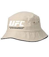 Панама UFC,  спортивная, как оригинал, фото 1