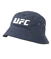 Панама UFC, синяя,  спортивная, как оригинал, фото 1