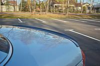 Липспойлер крышки багажника для Volkswagen EOS