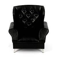 Подарочная шкатулка кожаное кресло S014