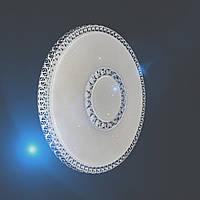 Светодиодный смарт-светильник: SM1114/400/48W 3000k 4000k 6500k
