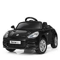 Детский легковой электромобиль Porsche