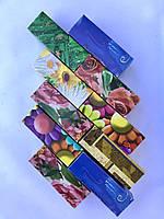 Коробка из тонкого картона 9*3*3, фото 1