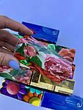 Коробка из тонкого картона 9*3*3, фото 3