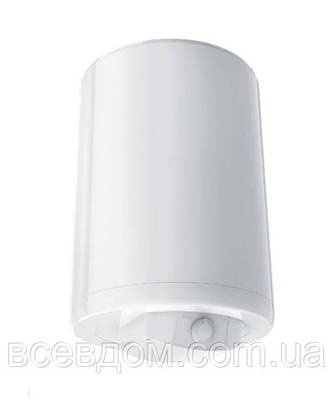 Водонагрівач Gorenje GBFU 120 SIM/V9