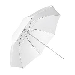 Зонт белый Arsenal 110 см