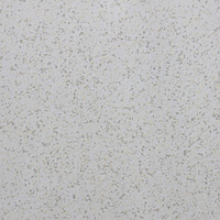 Декоративная краска Fractalis на водной основе Текстура стандартная Multicolor Pietra 15 л