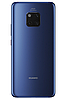 Huawei Mate 20 Pro 6/128 Gb blue IP68, NFC, фото 3