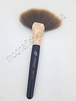 Кисть для макияжа Farres MZ-153